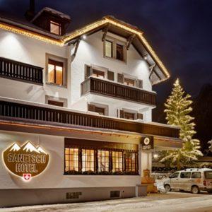 Hotel_Sanetsch_Exterior_1