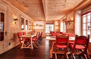 hotel gstaad-PHOTO-00000036
