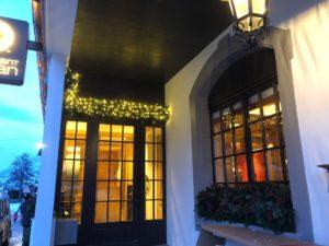 hotel restaurant sanetsch gstaad-PHOTO-00000052