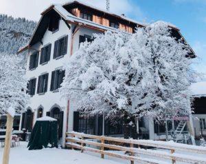 hotel restaurant sanetsch gstaad-PHOTO-00000053