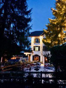 hotel restaurant sanetsch gstaad a berne-PHOTO-00000066