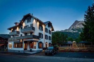 hotel restaurant sanetsch gstaad a berne-PHOTO-00000067