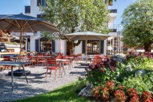 hotel restaurant sanetsch gstaad a berne-PHOTO-00000068