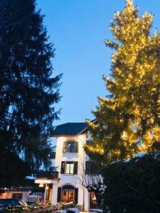 hotel sanetsch-PHOTO-00000051