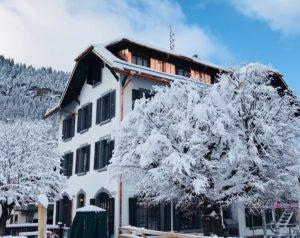 hotel sanetsch gstaad-PHOTO-00000062