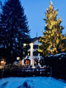 hotel sanetsch gstaad-PHOTO-00000063