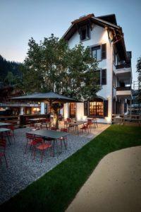 hotel sanetsch gstaad-PHOTO-00000064
