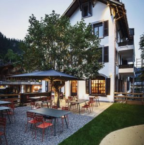 hotel sanetsch gstaad-PHOTO-00000065