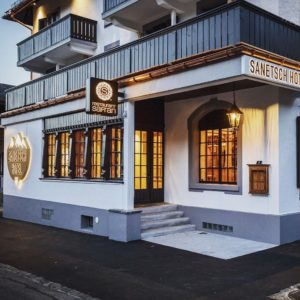 hotel sanetsch gstaad bern-PHOTO-00000059