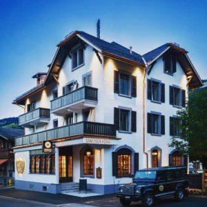 hotel sanetsch gstaad bern-PHOTO-00000060