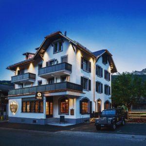hotel sanetsch gstaad bern-PHOTO-00000061