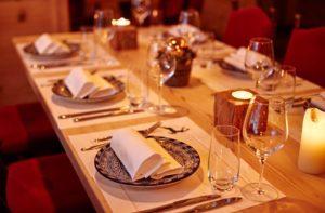 restaurant sanetsch-PHOTO-00000042