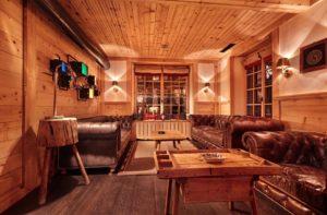 restaurant sanetsch-PHOTO-00000045