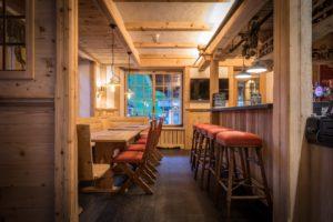 restaurant specialites suisse gstaad-11025
