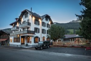restaurant specialites suisse gstaad-11051
