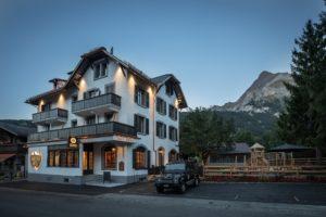 restaurant suisse gstaad-11068
