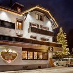 Hotel_Sanetsch_Exterior_1-1024x1024