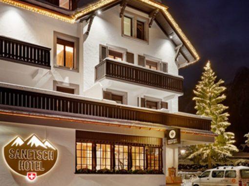 Hotel_Sanetsch_Exterior