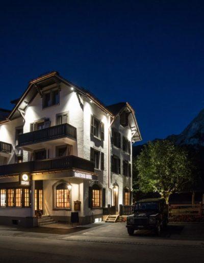 bar-lounge-fumoir-gstaad-bern-11201-1024x683