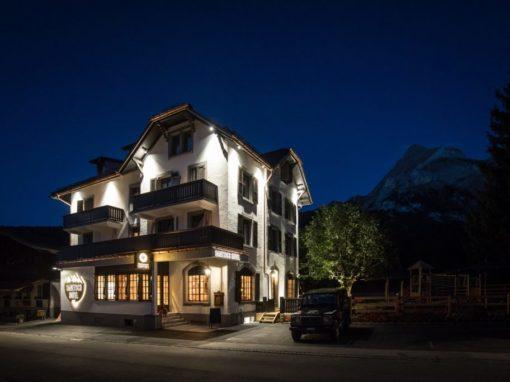 bar-lounge-fumoir-gstaad-bern