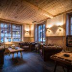 cuisine-terroir-suisse-sanetsch-gstaad-a-berne-11014-1-1024x683