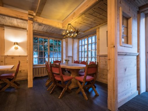 cuisine-traditionnelle-suisse-sanetsch-gstaad-a-berne
