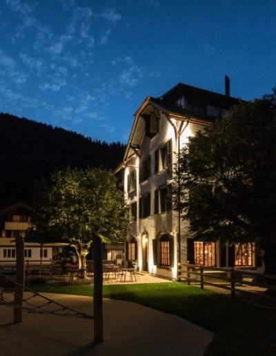 fumoir-a-cigares-gstaad-11179-1-1024x683