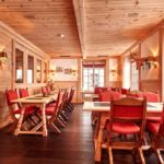 hotel-gstaad-PHOTO-00000036-1024x673
