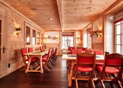 hotel-gstaad