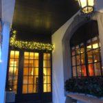 hotel-restaurant-sanetsch-gstaad-PHOTO-00000052-1024x768