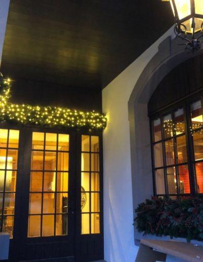 hotel-restaurant-sanetsch-gstaad-