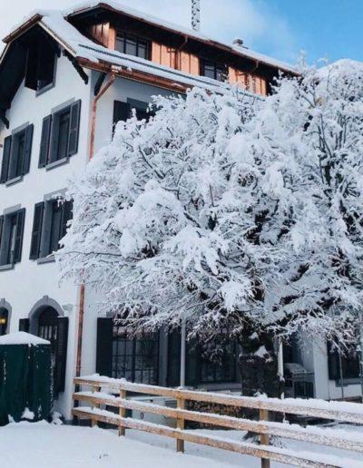 hotel-restaurant-sanetsch-gstaad-PHOTO-00000053-1024x813