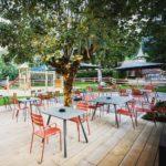 hotel-restaurant-sanetsch-gstaad-PHOTO-00000054-1019x1024
