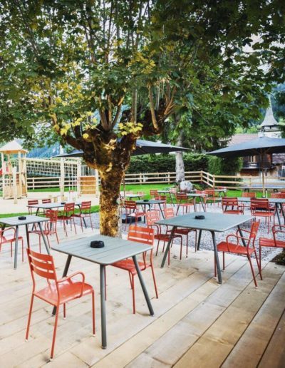 hotel-restaurant-sanetsch-gstaad