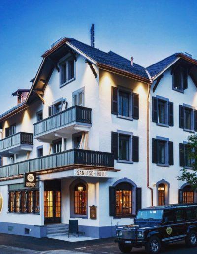 hotel-restaurant-sanetsch-gstaad-PHOTO-00000056-1019x1024