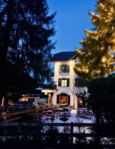 hotel-restaurant-sanetsch-gstaad-a-berne-PHOTO-00000066-768x1024