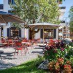 hotel-restaurant-sanetsch-gstaad-a-berne-PHOTO-00000068-1024x682