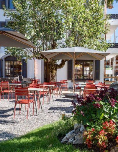 hotel-restaurant-sanetsch-gstaad-a-berne