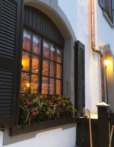 hotel-sanetsch-PHOTO-00000049-1024x768