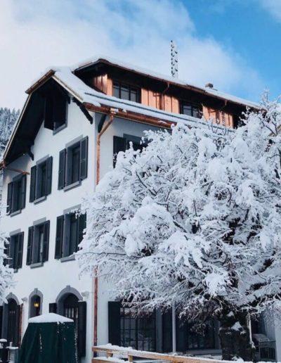 hotel-sanetsch-gstaad-PHOTO-00000062-1024x813