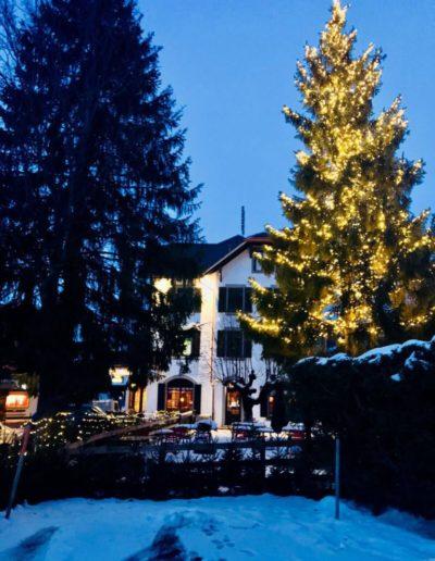 hotel-sanetsch-gstaad-PHOTO-00000063-768x1024