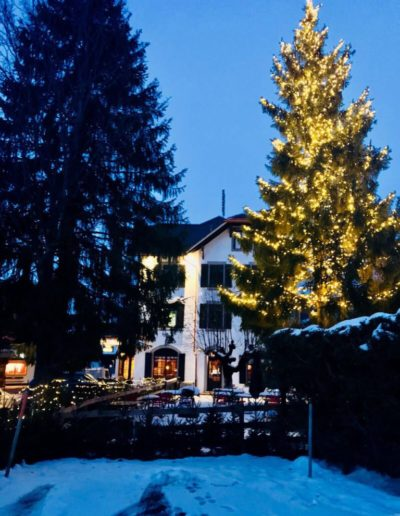 hotel-sanetsch-gstaad-PHOTO-00000063-768x1024