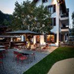 hotel-sanetsch-gstaad-PHOTO-00000064-682x1024