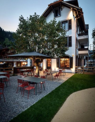 hotel-sanetsch-gstaad-PHOTO-00000064-682x1024