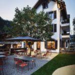 hotel-sanetsch-gstaad-PHOTO-00000065-1018x1024
