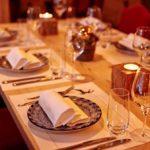 restaurant-sanetsch-PHOTO-00000042-1024x673