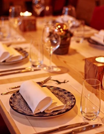 restaurant-sanetsch-PHOTO-00000042-1024x673