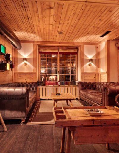 restaurant-sanetsch-PHOTO-00000045-1024x673