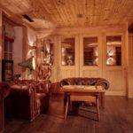 restaurant-sanetsch-PHOTO-00000046-1024x673