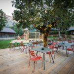 restaurant-specialites-suisse-gstaad-11030-1024x683